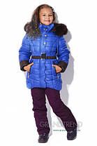 Детская верхняя одежда: зимние Куртки, Пальто, Пуховички!