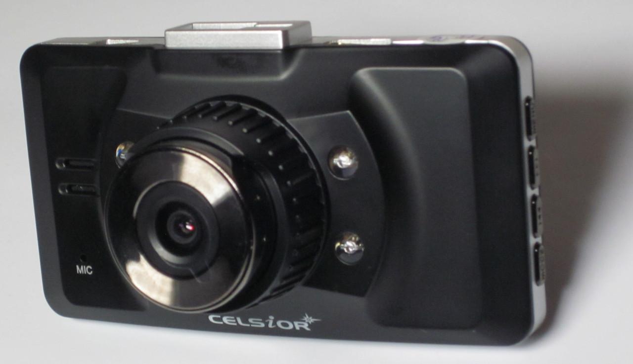 Celsior cs 705 видеорегистратор отзывы видеорегистраторы алматы цена