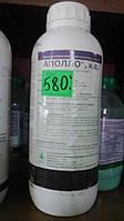 Акарицид Аполло 1 л., фото 1
