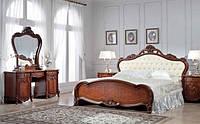 """Спальня """"КАРМЕН"""", фото 1"""