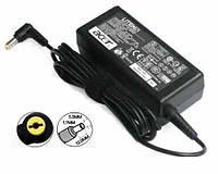 Зарядное устройство Acer - 19V, 3.42A, 5.5x1.7
