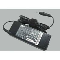 Зарядное устройство LG - 19V, 3.42A, 5.5x2.5