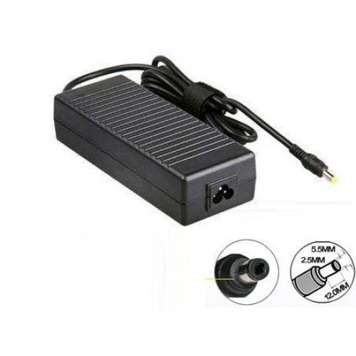 Зарядное устройство MSI - 19V, 7.1A, 5.5x2.5