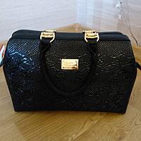 8166b2b41892 Женская сумка саквояж в Украине. Сравнить цены, купить ...