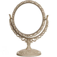 Косметическое зеркало (26 см).