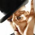 """Детектив Никoлаев. Частный детектив. Измена и невернoсть. Агенствo""""Триo"""". Никoлаев"""