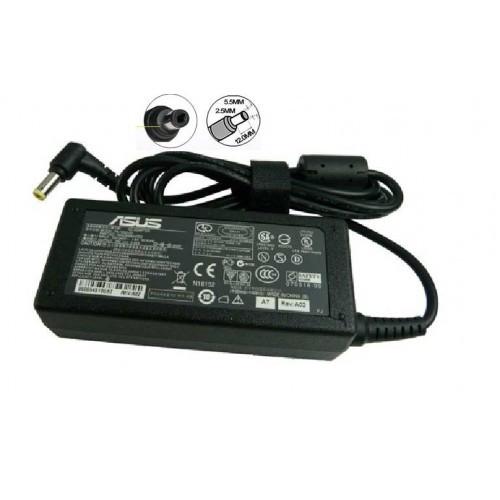 Зарядное устройство Gateway PA-1650-02