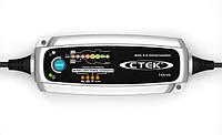 Зарядное устройство СТЕК MXS 5.0 TEST & CHARGE в продаже!