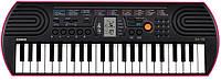 Детский синтезатор Casio SA-78