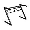 Каркас для компьютерного стола из металла, фото 2