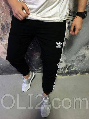 Спортивные брюки мужские адидас ADIDAS ORIGINALS