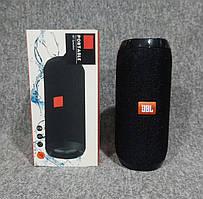 Портативная Bluetooth колонка JBL TG 117 копия