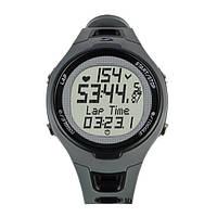 Монитор сердечного ритма PC 15.11 Sigma Sport Gray