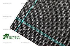 Агроткань Agrojutex 100 гр.м2 / 4,2*100м