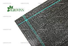 Агроткань Agrojutex 100 гр.м2 / 3,3*100м