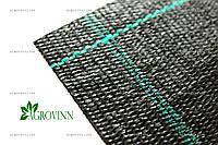 Агроткань Agrojutex 100 гр.м2 / 5,25*100м