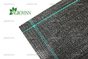 Агроткань Agrojutex 100 гр.м2 / 2,1*100м, фото 2