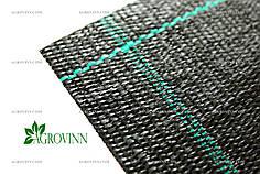 Агроткань Agrojutex 100 гр.м2 / 2,1*100м
