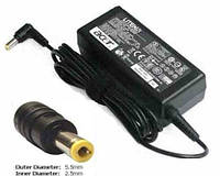 Зарядное устройство Acer 7047480000