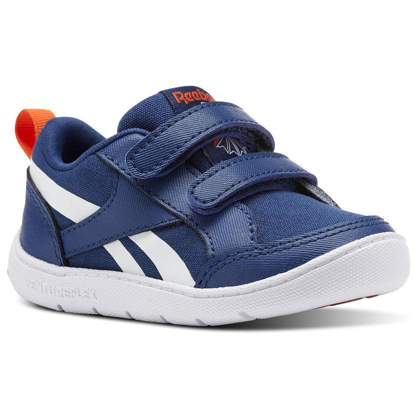 6e183925 Детские кроссовки Reebok Ventureflex Chase II (оригинал) - Магазин товаров  для детей