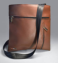 "Мужская сумка-планшет ""Leon"" 12"