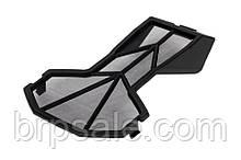 Сітка воздуховода шноркель для квадроциклів Can-Am BRP