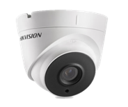 Відеокамера HD-TVI Hikvision DS-2CE56D0T-IT1E