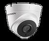 Видеокамера HD-TVI Hikvision DS-2CE56D0T-IT1E