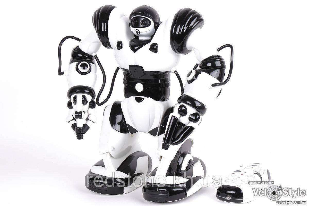 Робот 28091 Robotwisdom интерактивный