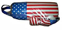 Боксерский набор Америка dankotoys 103004 большой