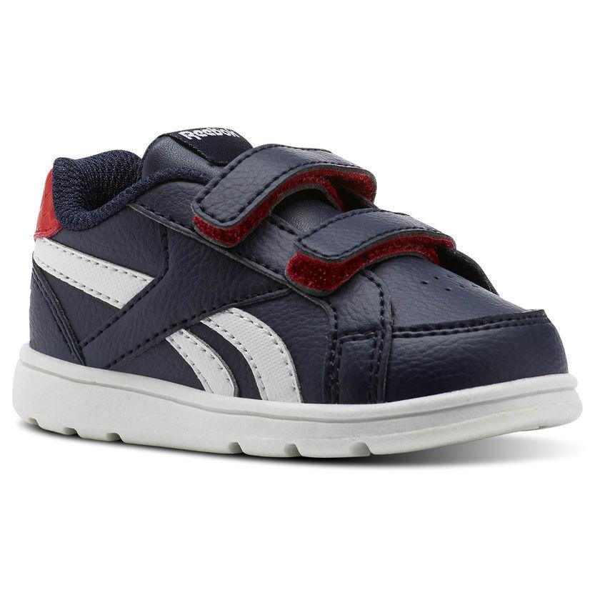Детские кроссовки Reebok Royal Prime ALT (оригинал)  продажа 3e75895f805ff