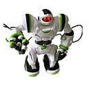 Робот 28091 Robotwisdom интерактивный , фото 2
