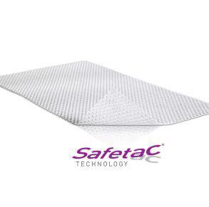 Mepitel ONE  10x18см -  накладка на рану с мягким силиконовым покрытием