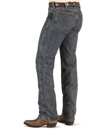 b2ba0a158f2 джинсы Wrangler Slim Fit rough stone  продажа