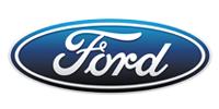 Зимние накладки Ford