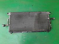 Радиатор кондиционера для Mitsubishi Galant, фото 1
