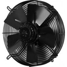 Вентилятор осевой S4D400AN 1217