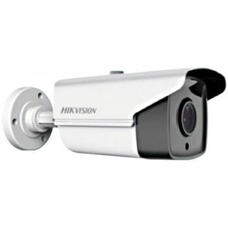 Видеокамера HD-TVI Hikvision DS-2CE16D0T-IT5F