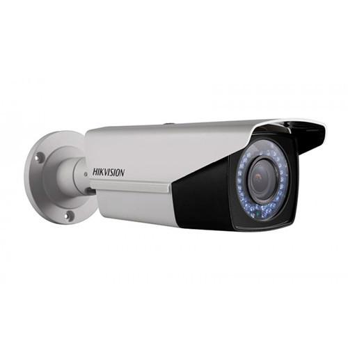 Відеокамера HD-TVI Hikvision DS-2CE16D0T-VFIR3F