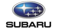 Боковые пороги Subaru