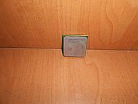 Процессор AMD Athlon 64 X2 6000+ 3,0 GHz AM2