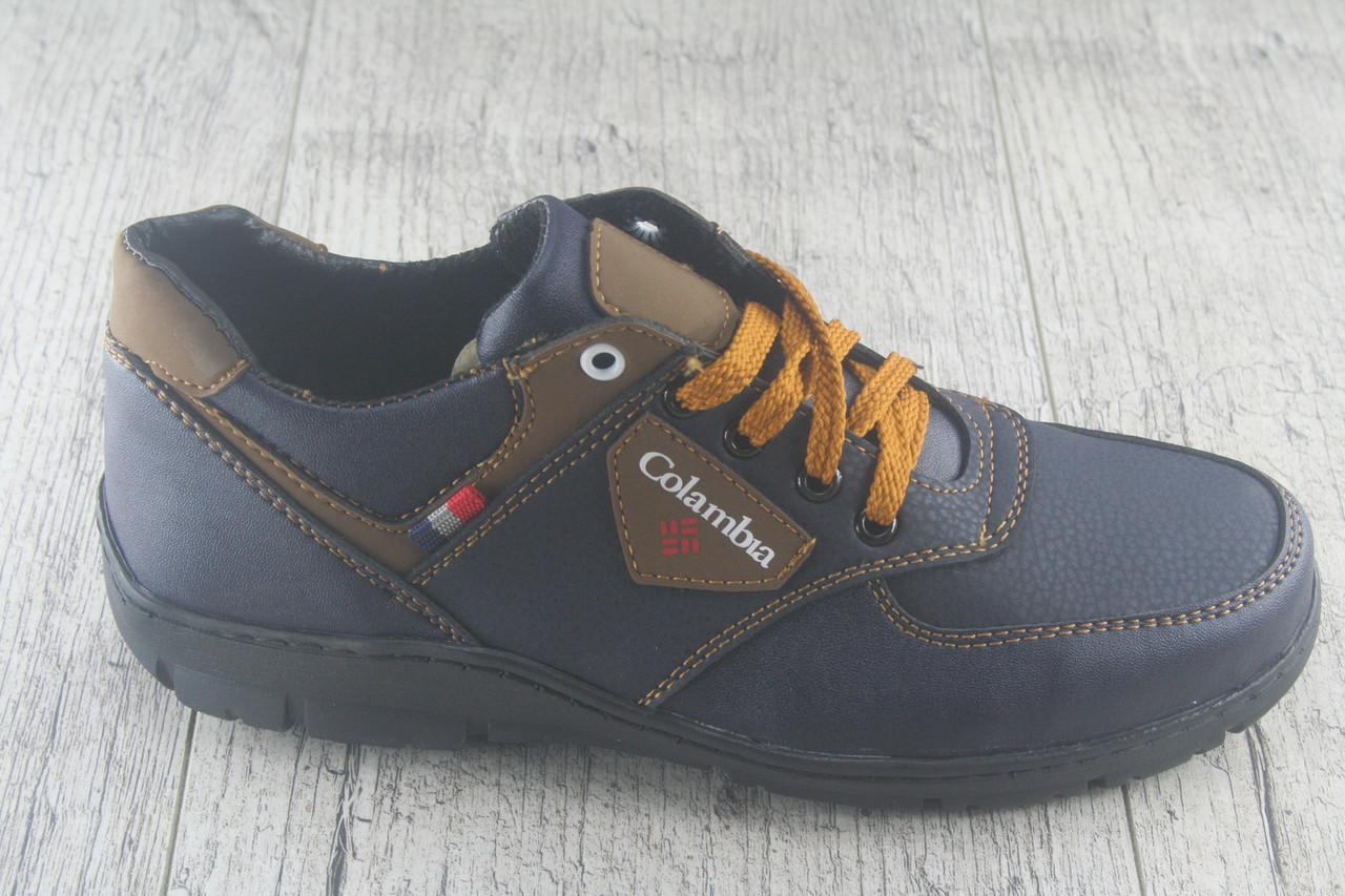 Туфли подростковые на шунрках Paolla, обувь детская осеняя, повседневная, Размеры 36-41