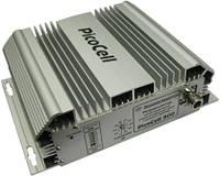 PicoCell 900 BST. Бустер. Усиление мобильной связи Репитер GSM сигнала.