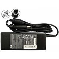 Зарядное устройство для ноутбука HP Envy 14-1155ca