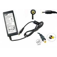 Зарядное устройство для ноутбука Samsung NT-R440-PA55SI5