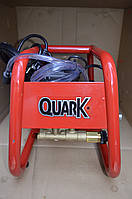 Півпрофесійний однофазний апарат високого тиску Annovi Reverberi, фото 1