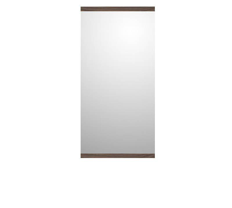 Зеркало LUS 50 Опен Gerbor