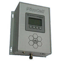 PicoCell 900SXL. Усиление мобильной связи Репитер GSM сигнала.