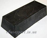 CERA ABRALUX Воск абразивный отделочный для обуви Черный