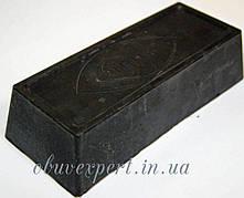 CERA CARNAUBA Воск полировочный для обуви Черный